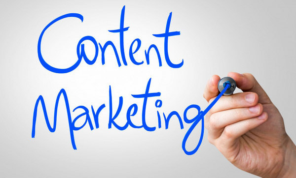 Why is Marketing Important? 5 Signs You Need to Hire a Content Marketer